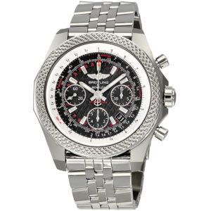 Bretiling Bentley Automatic Chronograph Men's Watch