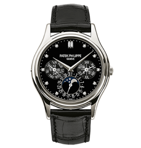 Patek Philippe Grand Complications 5140P-013