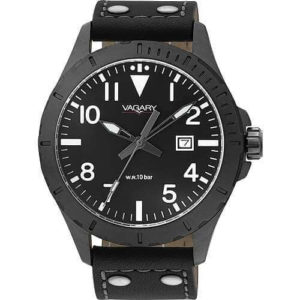 Watch Only Time Man Vagary By Citizen