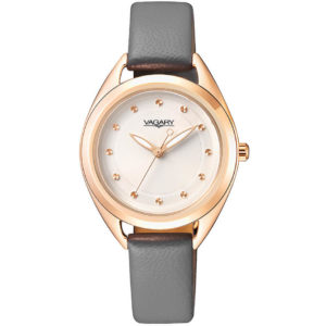 Watch Only Time Woman Vagary By Citizen Flair