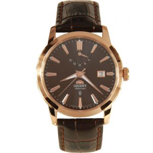 Orient Curator AutomaticFD0J001T