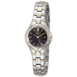 Seiko Sporty Dress Watch SXDA90
