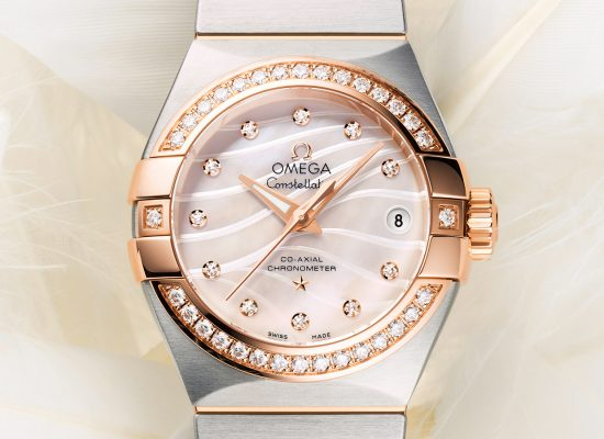 https://www.luxuriouswatchreview.com/wp-content/uploads/2018/01/Omega-Watches-For-Women-550x400.jpg